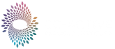 Co-Active Learning